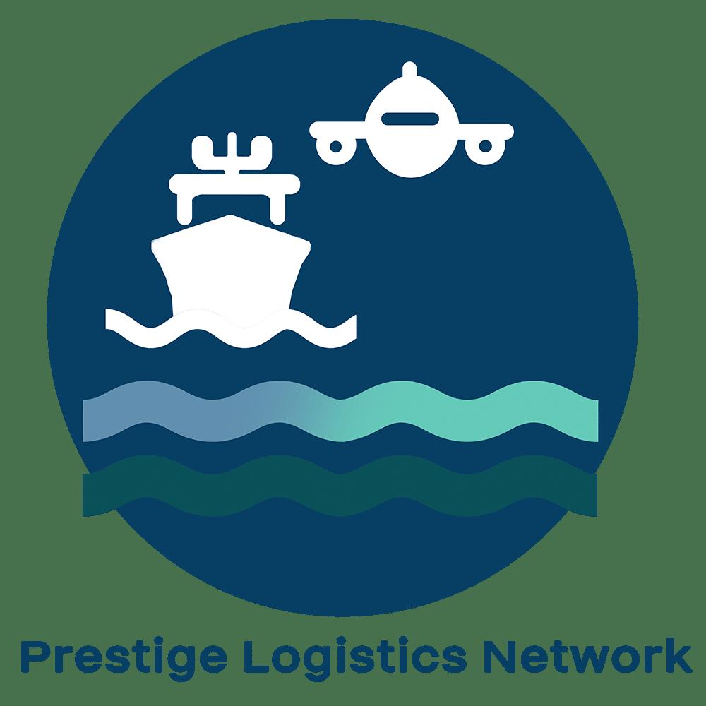 prestige-logistics-network-logo